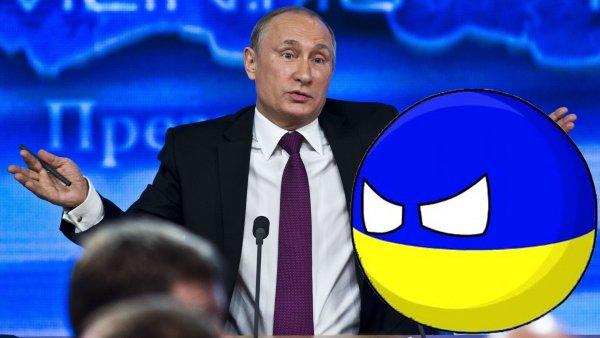 Придется «закатать губу»: Россия может отказать в транзите газа из-за «наглых» условий Украины