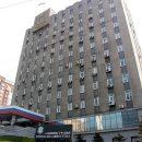 «Выслушать его вы больше не сможете»: Вице-мэр Владивостока сообщил об увольнении главы туруправления