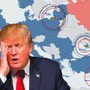 Пентагон назвал главное преимущество России над НАТО
