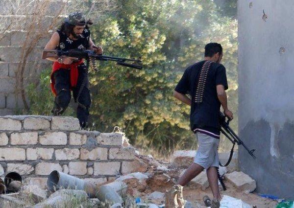 А где С-300? Террористы в Сирии успешно атаковали электростанцию с помощью беспилотника