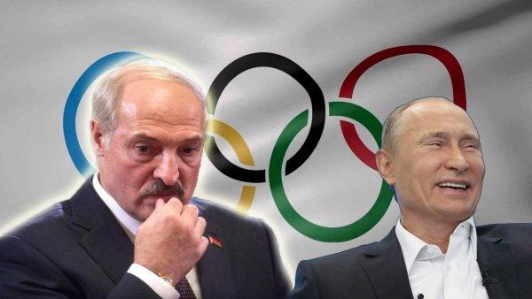 Лукашенко завидует олимпиаде: журналистов ужаснула стоимость Европейских игр в Минске