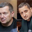 Горе-расследователи: Гостя Соловьева поймали на распространении «фейк ньюс»