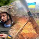 Выслужиться перед президентом? В ДНР усилились обстрелы после приезда Зеленского на Донбасс