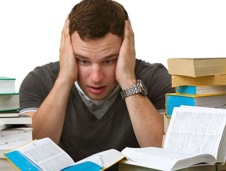 Заняты, чтобы написать дипломную работу, закажите ее у профессионалов