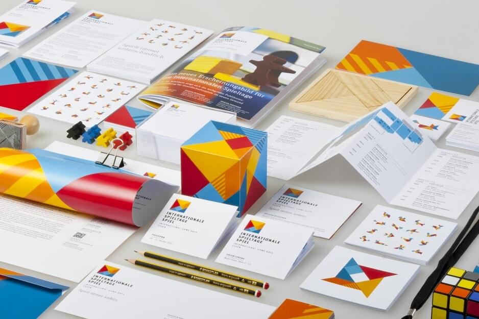 Профессиональная типография PrintHub