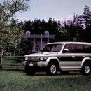 На дне «вторички»: Чем удивит Mitsubishi Pajero за 500 000 рублей, рассказал эксперт