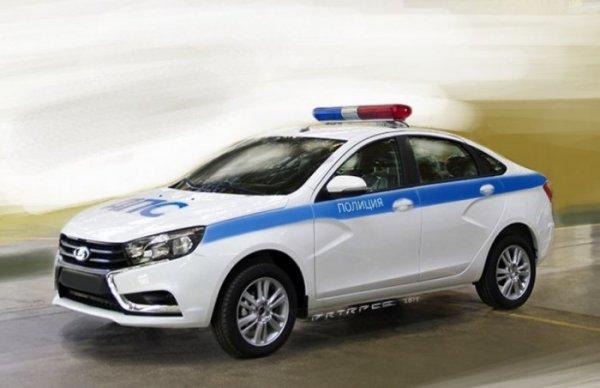 «Переворот в отечественном автомобилестроении»: Казус с LADA Vesta рассудил известный блогер
