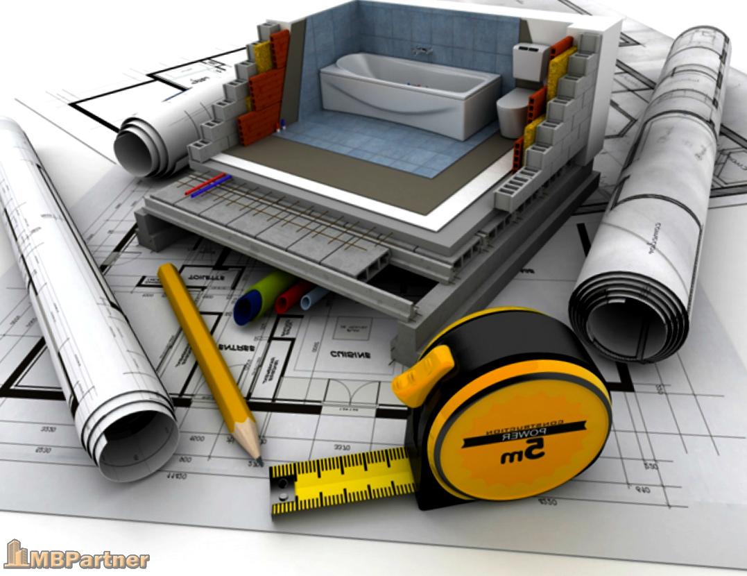 Строительные материалы по выгодной цене в Украине