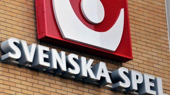 Бывшие монополии снова доминируют на игорном рынке Швеции