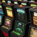 Бесплатный сайт Igra Slot - все, что нужно знать про игровые автоматы и их производителей