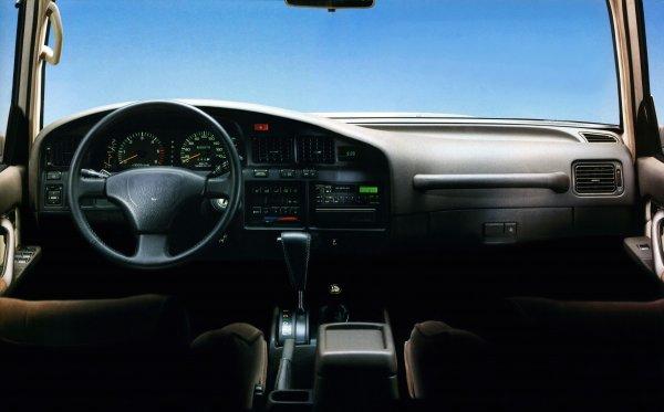 «В автомобиль не вкладывались, а только пользовались»: О приобретении «убитого» Toyota Land Cruiser 80 рассказал владелец