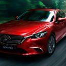 «Японец», поразивший своей красотой: Что нужно знать о Mazda 6 со «вторички»?