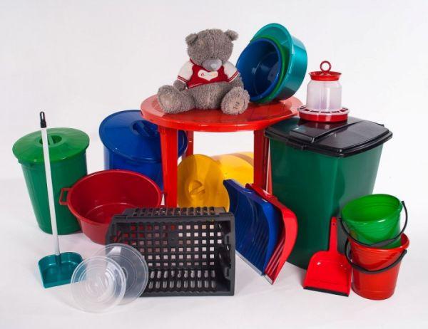 plastic-shop.in.ua - это магазин хозтоваров с огромным выбором продукции