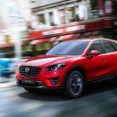 Автомобиль со «вторички»: Эксперт рассказал о нюансах при покупке Mazda CX-5 с пробегом