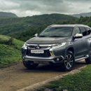 Реально ли найти за миллион? Блогер рассказал о поисках «неубитого» б/у Mitsubishi Pajero Sport