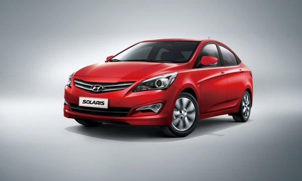 Грязь вместо смазки: Стоит ли использовать неоригинальные запчасти на Hyundai Solaris?