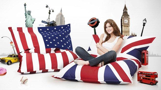 Покупка вещей из США
