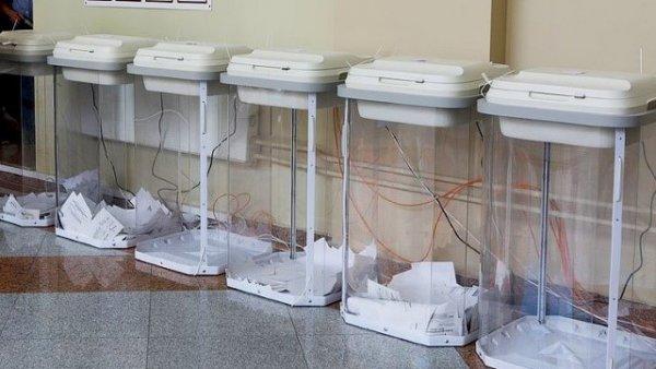 Победа кандидатов от КПРФ, «Яблока» и СР не была заслугой «Умного голосования» Навального