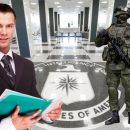ЦРУ «подложило свинью» Вагнеру? Обнародованы секретные переписки ороли РФ вливийском конфликте