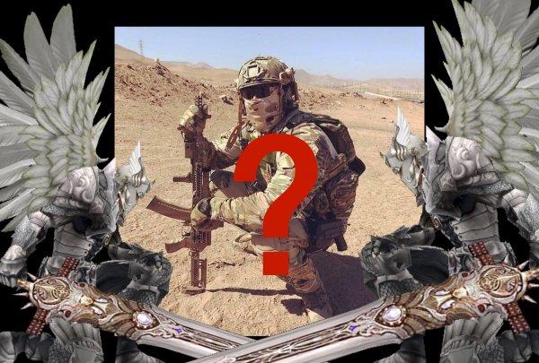«Падшие ангелы». Группа «С» ЦСН ФСБ «реанимирует» чеченских террористов — эксперт