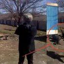 Чеченские офицеры ценой своей жизни доказали неэффективность бронежилета Минобороны