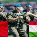 На чью сторону встанет спецназ ВДВ в конфликте Киргизии и Таджикистана — эксперт