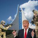 В США озвучили первоочередную цель в войне с Россией