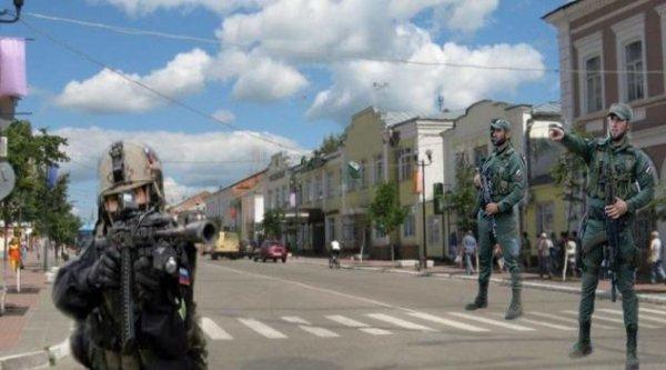 Чеченская Росгвардия превращается в ОПГ- эксперт