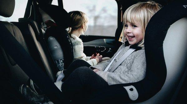 «Экшн на всю жизнь»: В сети рассказали о трудностях поездок по М4 «Дон» с детьми