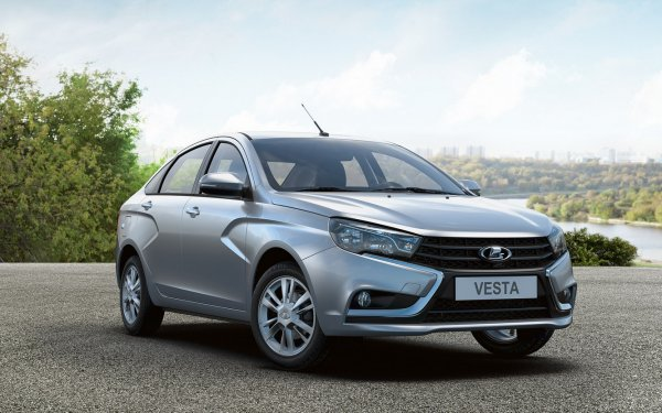 «АвтоВАЗ» игнорирует просьбы покупателей: Почему LADA Vesta никогда не догонит конкурентов – блогер