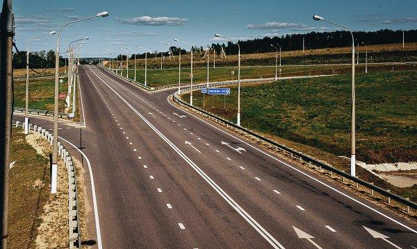 «Самые алчные администрация и ГИБДД»: Водители поделились впечатлениями от поездок по трассе М4 «Дон»