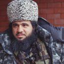 Хаттаб умер от «грибов» от ГРУ РФ?
