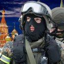Спецназ ЦСН  «Альфа» уничтожил украинский наркотрафик из Крыма в ДНР - СМИ