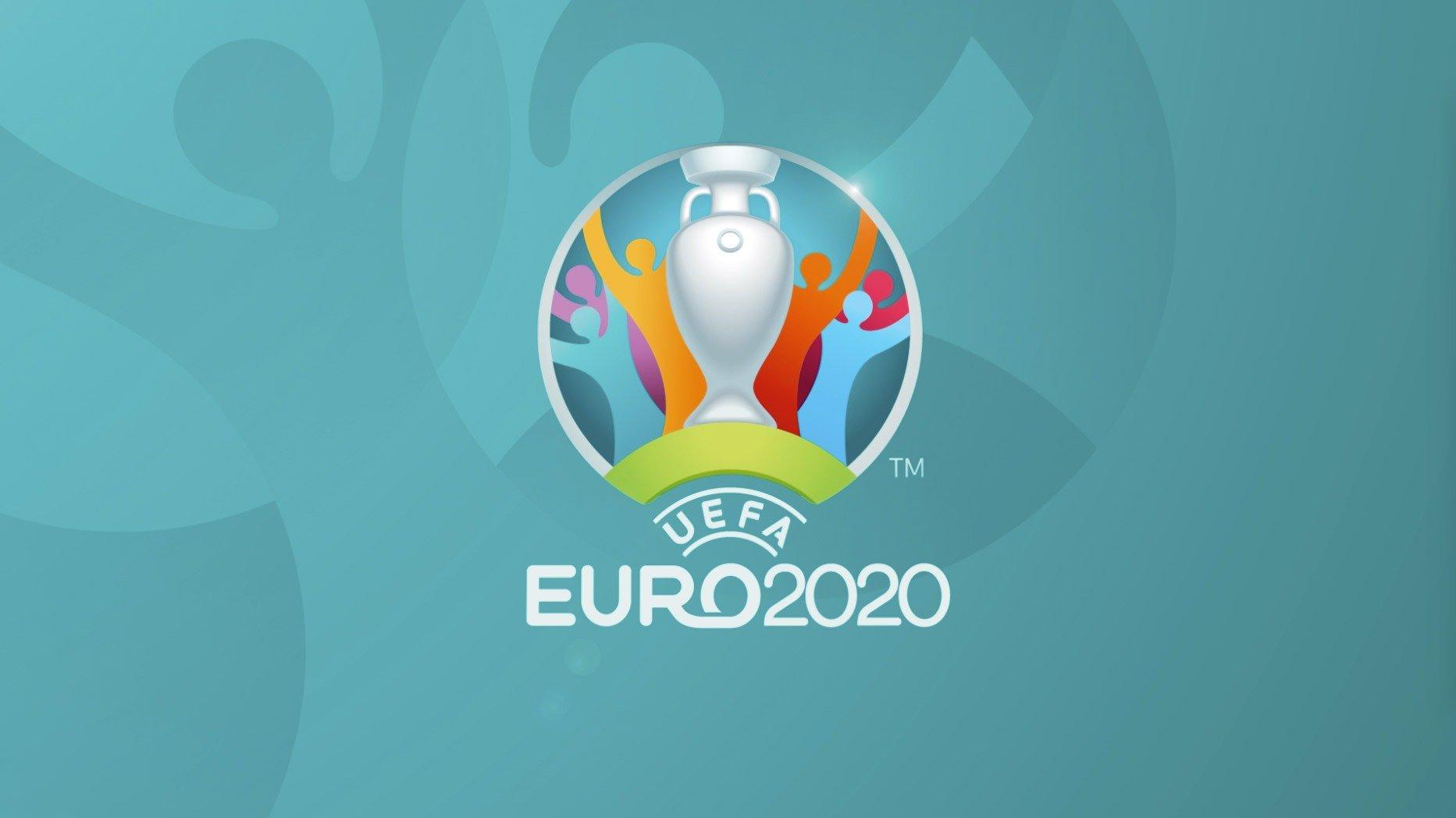 Судьба за вторую путёвку на Евро из группы A развернётся между Чехией и Косово