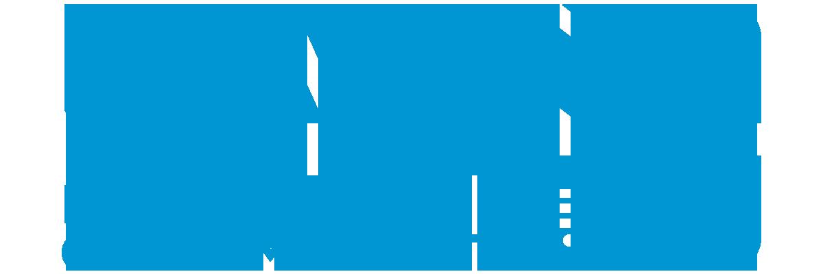 Оконный супермаркет во Львове
