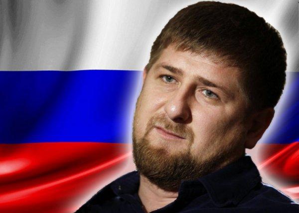 Кадыров лично ответит за каждого террориста — эксперт