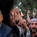 Турция отомстит Европе за критику своей армии миллионами беженцев