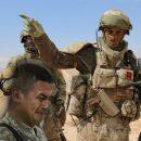 «Привет, пиндос!»: Солдат США признался, что спецназ ССО снится ему «встрашных снах»