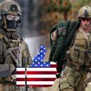 О «вежливых людях» из ССО РФ рассказал американский эксперт