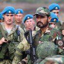 Они убивали наших солдат: Совместные учения ВС РФ и Пакистана осудили в сети