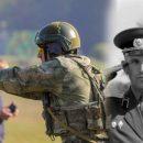 «Дешёвка и старьё»: ССО Беларуси всё ещё пользуется пистолетом Стечкина