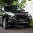 «Haval H9 ничем не хуже Prado»: Мнение владельца Toyota Land Cruiser 150