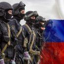 Спецназ Росгвардии сорвал покушение на убийство коммерсанта в Самарской области