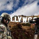 Как офицер «Морских котиков» США стал легендой Голливуда