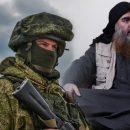 «Пока Трамп машет пахом…»: Спецназ ВДВ РФ мог принимать участие в ликвидации лидера ИГ* в Сирии