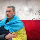 «Снова война?»: Украинцы грубо ответили экс-главе МИД Польши о возвращении Крыма
