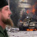 Отдали сожжение или как по мнению Кадырова можно было избежать Чеченской войны
