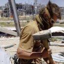 Почему видео с пытками боевика «русскими наемниками» является фейком объяснил эксперт