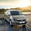 «Как будто ездил на нем уже год»: Автомобилист рассказал о первом знакомстве с Volkswagen Polo для России