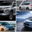 «Mitsubishi Pajero Sport 2020 больше не урод»: Подписчики разозлились на блогера, раскритиковав её обзор
